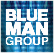 logo_blue_men_group_type