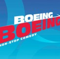 logo_boeing_large