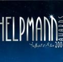 logo_helpmanns04_large