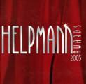 logo_helpmanns05_large