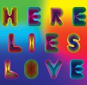 logo_here_lies_love-1