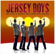 logo_jerseyboys