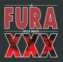 logo_lafura_large