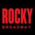 logo_rocky