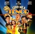 logo_tenor_large