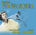 logo_viadolorosa_large