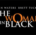 logo_womaninblack_large